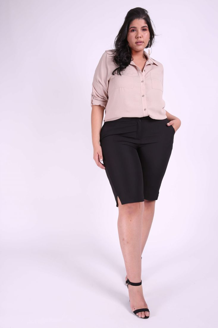Camisa-Detalhe-Martingale-Plus-Size_0008_2