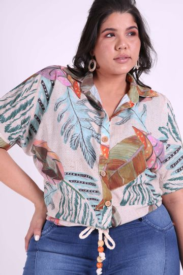 Camisa-Manga-Curta-Estampada-Plus-Size_0008_1