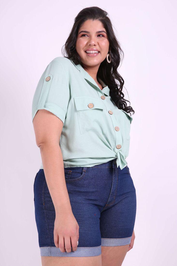 Camisa-Manga-Curta-Bolsos-Plus-Size_0031_1