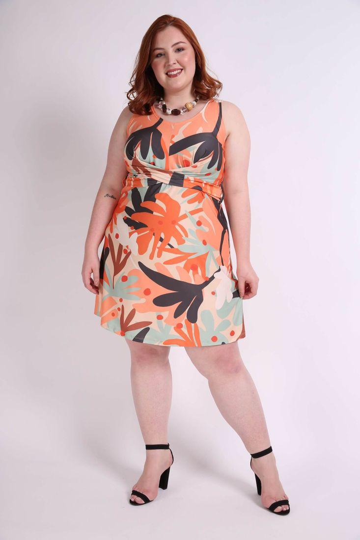 Vestido-Estampado-Plus-Size_0047_2