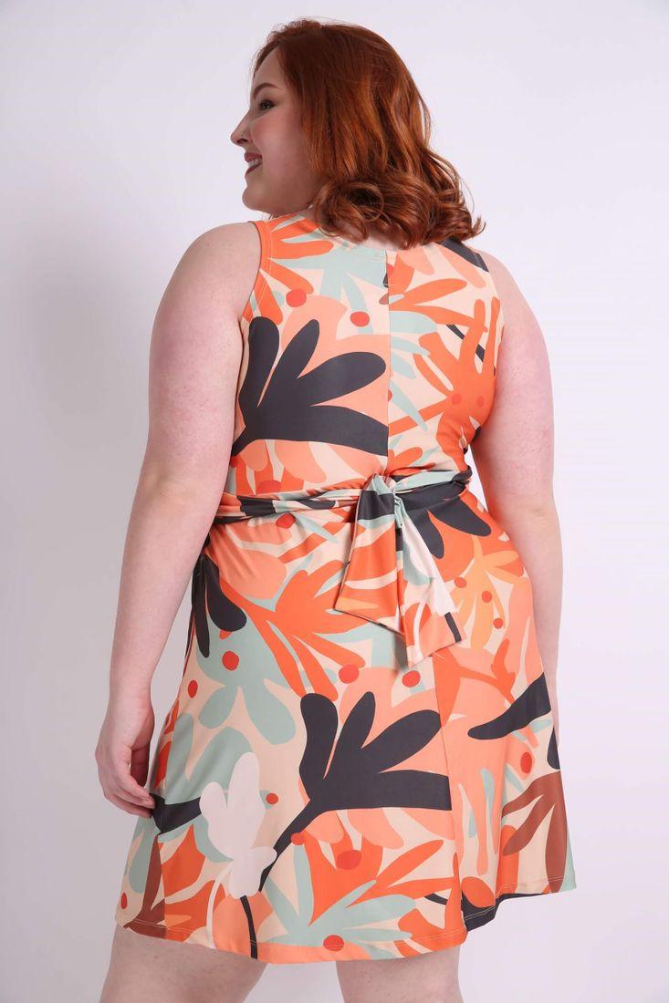 Vestido-Estampado-Plus-Size_0047_3