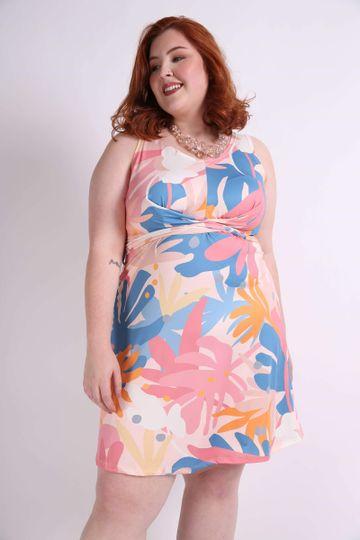 Vestido-Estampado-Plus-Size_0027_1