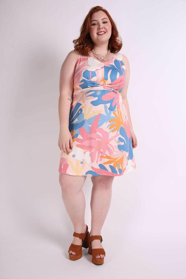 Vestido-Estampado-Plus-Size_0027_2