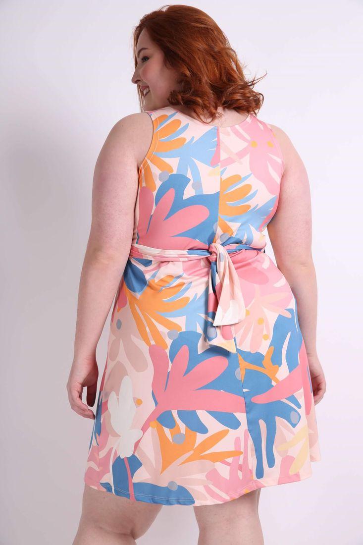 Vestido-Estampado-Plus-Size_0027_3