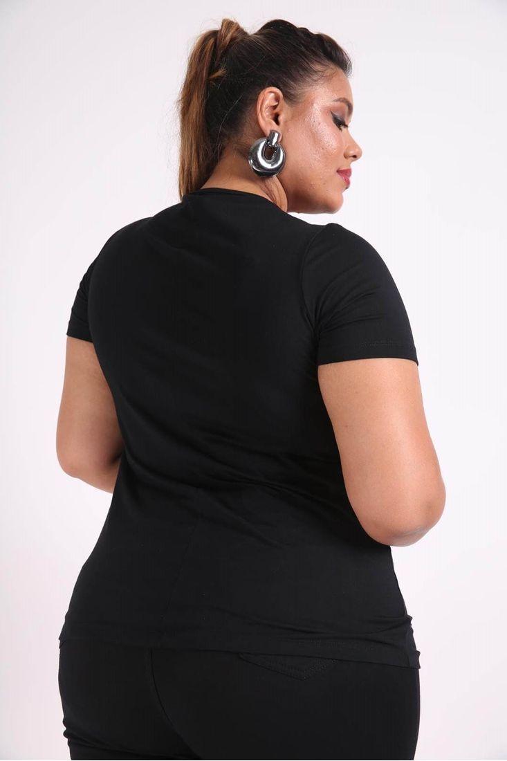 Blusa-com-bordado-no-decote-plus-size_0026_3