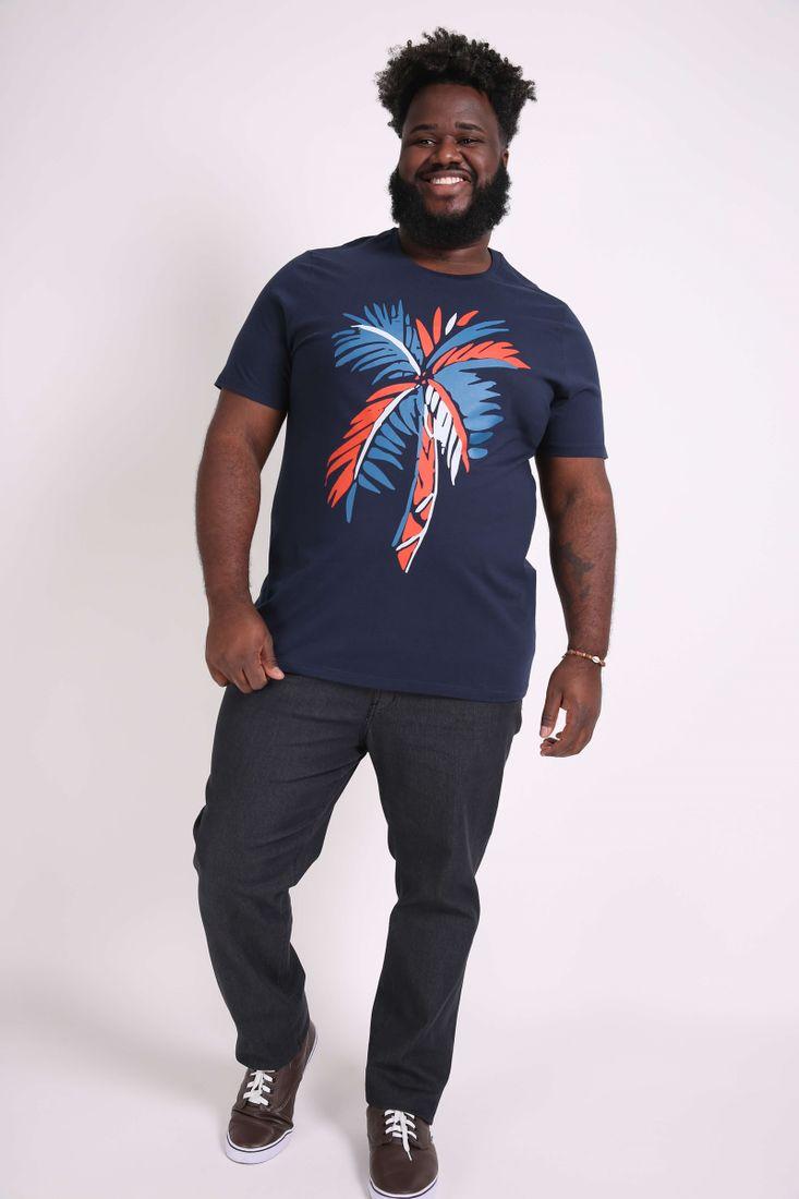 Camiseta-Estampa-Coqueiro-Plus-Size_0004_2