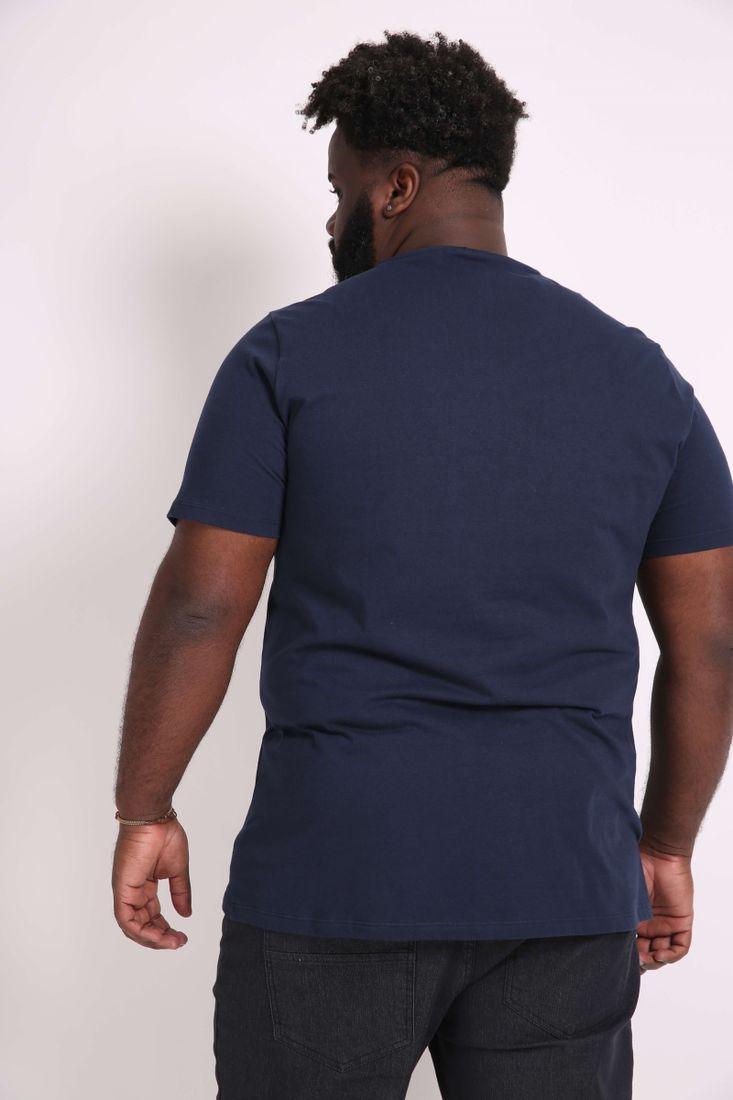 Camiseta-Estampa-Coqueiro-Plus-Size_0004_3