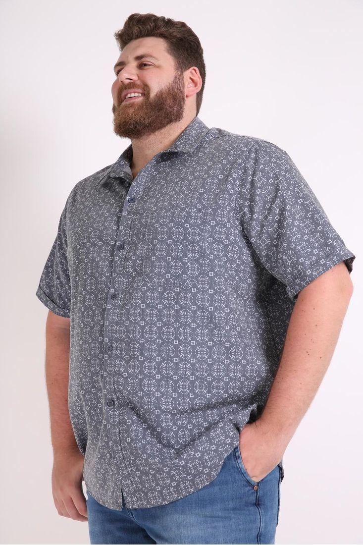 Camisa-Masculina-Manga-Curta-Estampada-Plus-Size_0003_1