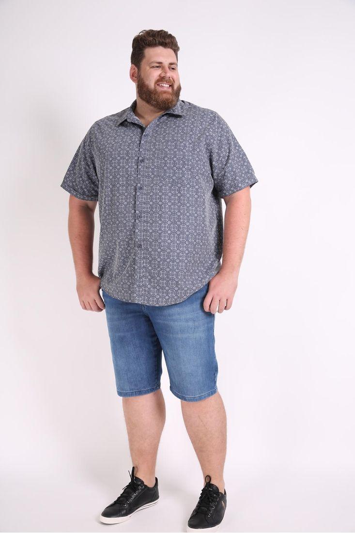 Camisa-Masculina-Manga-Curta-Estampada-Plus-Size_0003_2