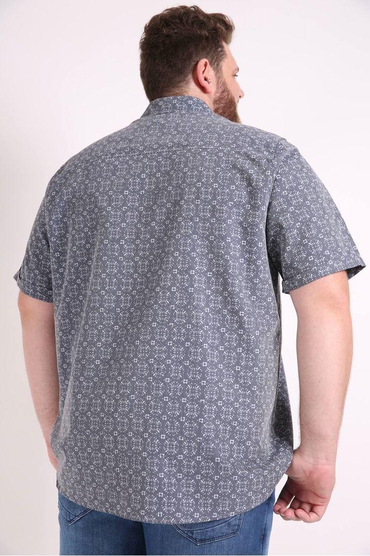 Camisa-Masculina-Manga-Curta-Estampada-Plus-Size_0003_3