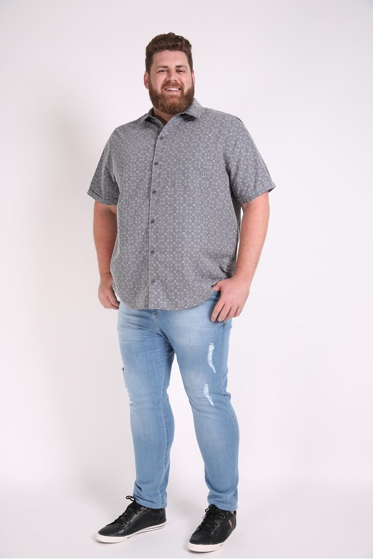 Camisa-Masculina-Manga-Curta-Estampada-Plus-Size_0012_2