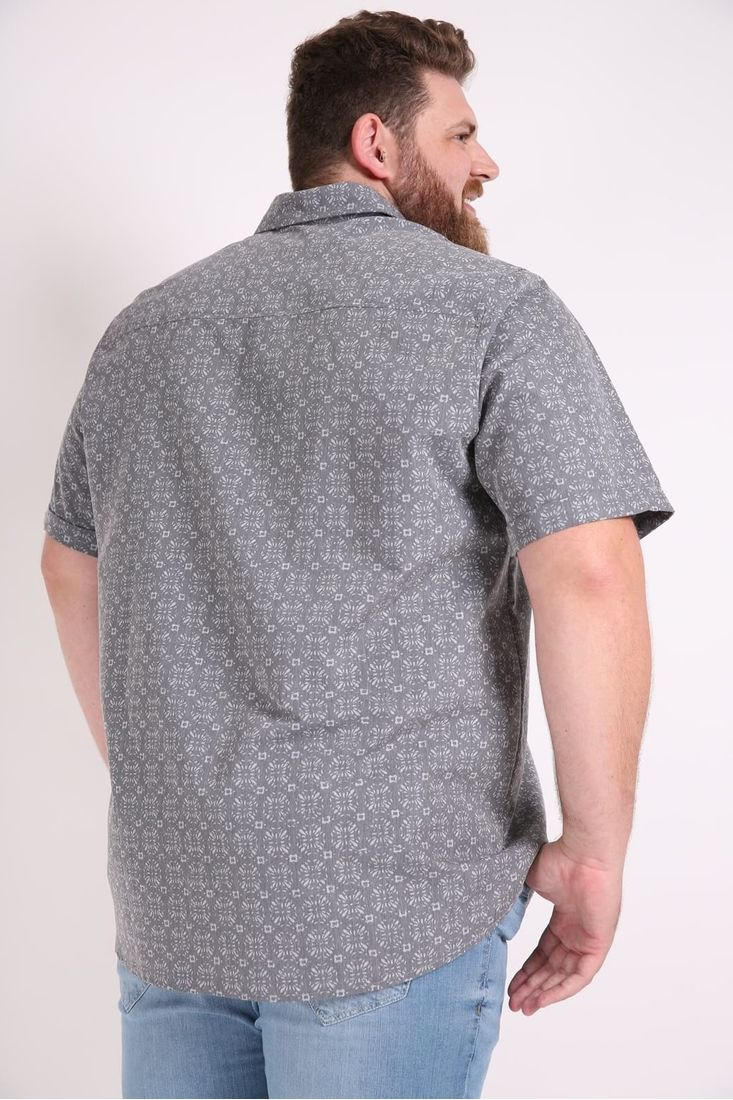 Camisa-Masculina-Manga-Curta-Estampada-Plus-Size_0012_3