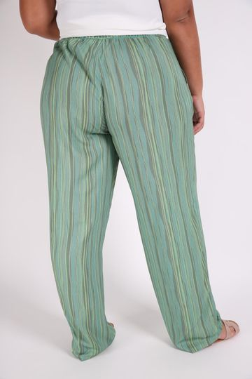 Calca-Pantalona-Listrada-Plus-Size_0031_3
