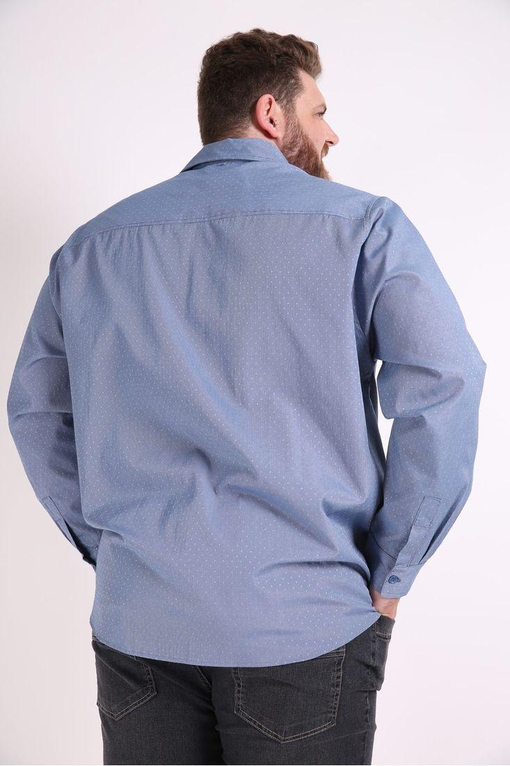 Camisa-Masculina--Manga-Longa-Com-Bolsos-Plus-Size_0003_3