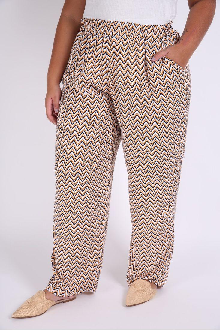 Calca-Pantalona-Missoni-Plus-Size_0004_1