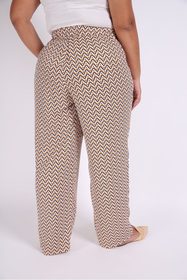 Calca-Pantalona-Missoni-Plus-Size_0004_3