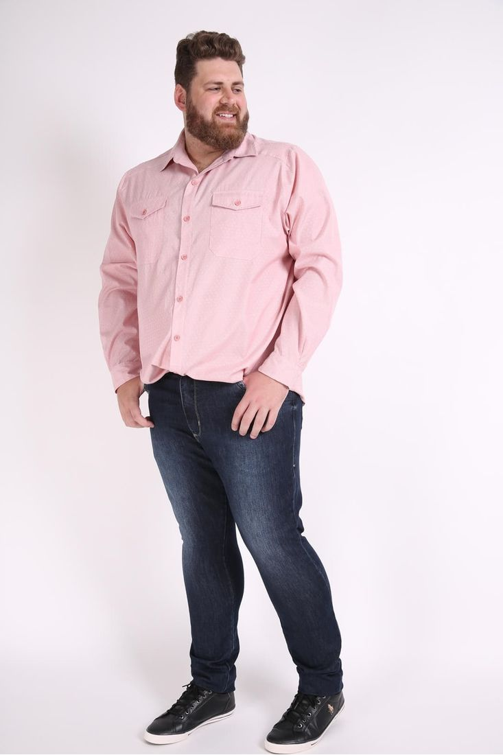 Camisa-Masculina--Manga-Longa-Com-Bolsos-Plus-Size_0027_2