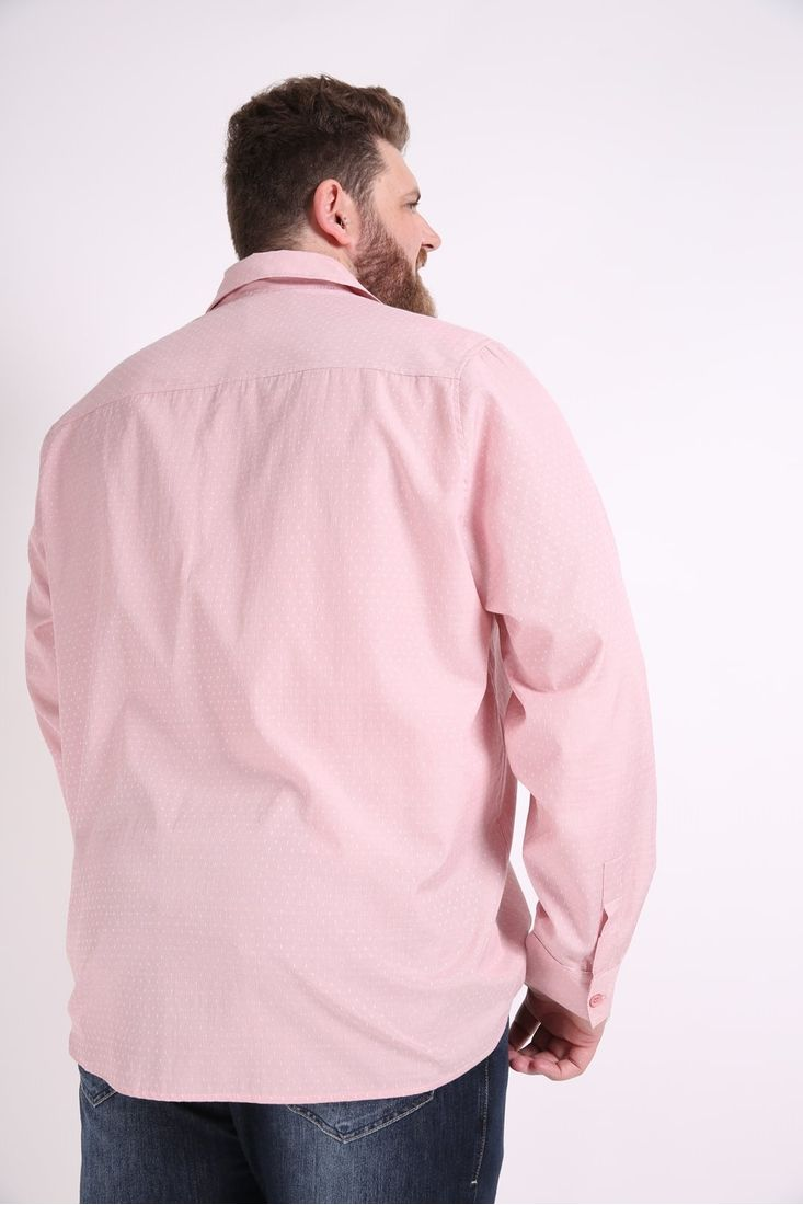 Camisa-Masculina--Manga-Longa-Com-Bolsos-Plus-Size_0027_3