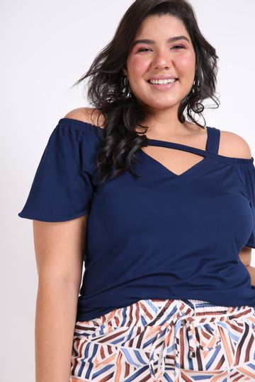 Blusa-decote-triangulo-plus-size_0004_1