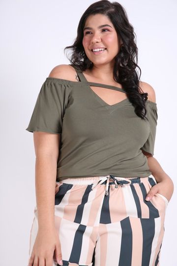 Blusa-decote-triangulo-plus-size_0031_1