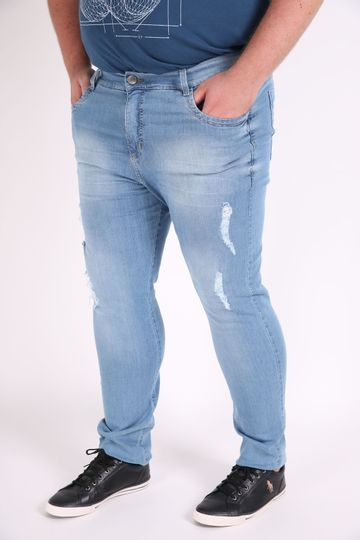 Calca-Jeans-Skinny-Masculina-com-Rasgos-Plus-Size_0102_1