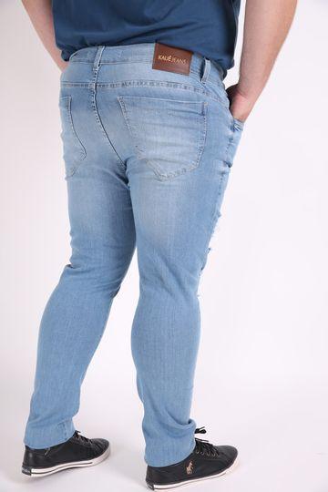 Calca-Jeans-Skinny-Masculina-com-Rasgos-Plus-Size_0102_3