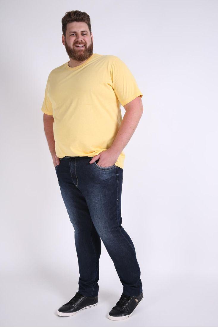 Calca-Jeans-Skinny-Masculina-Plus-Size_0102_2