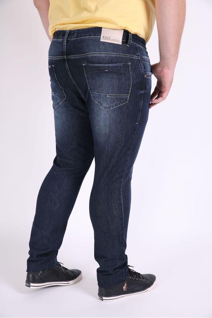 Calca-Jeans-Skinny-Masculina-Plus-Size_0102_3