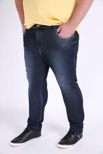 Calca-Jeans-Skinny-Masculina-Plus-Size_0102_1