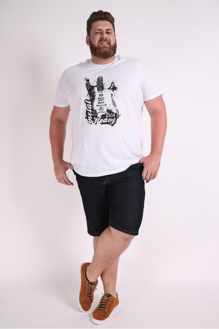 Bermuda-Jeans-Black-Masculina-Plus-size_0103_2