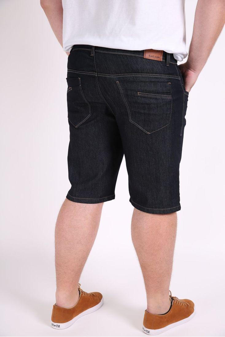 Bermuda-Jeans-Black-Masculina-Plus-size_0103_3