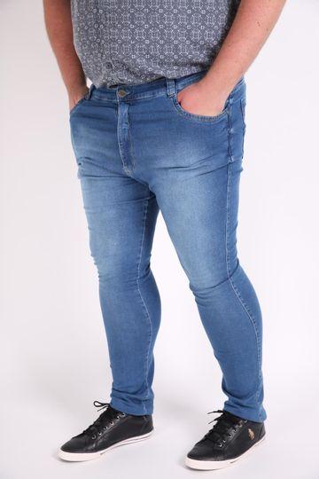 Calca-Jeans-Skinny-masculina-Delave-Plus-Size_0102_1