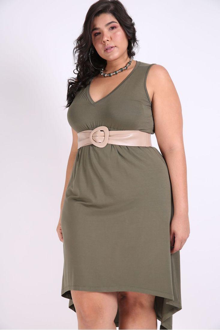Vestido-Curto-Hilow-Regata-Plus-Size_0031_1