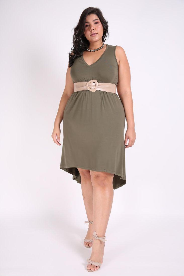 Vestido-Curto-Hilow-Regata-Plus-Size_0031_2