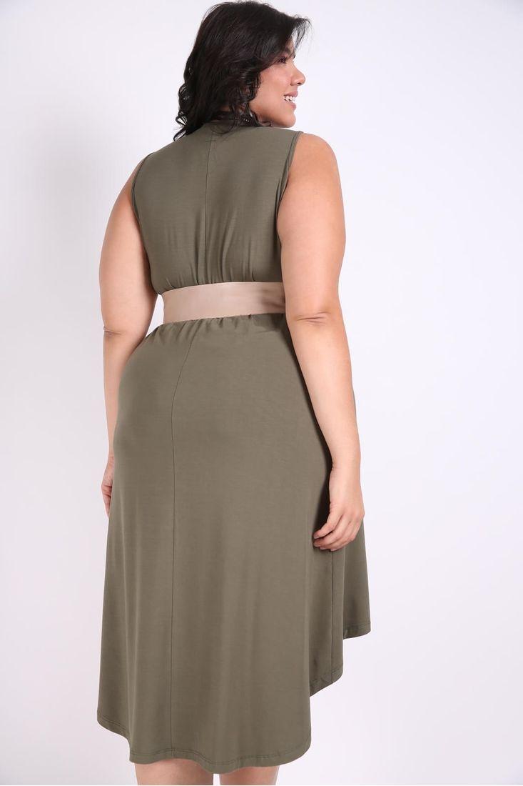 Vestido-Curto-Hilow-Regata-Plus-Size_0031_3