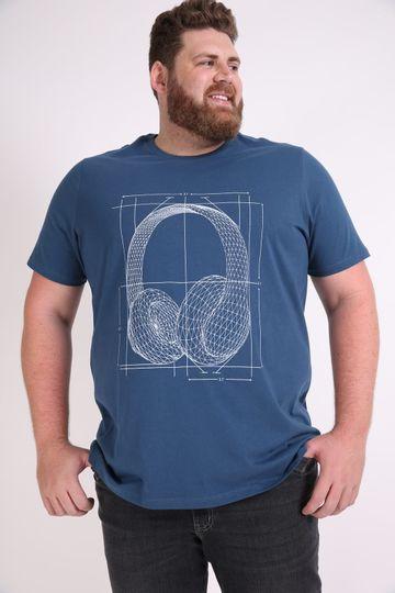 Camiseta-Estampa-Fone-Plus-Size_0003_1
