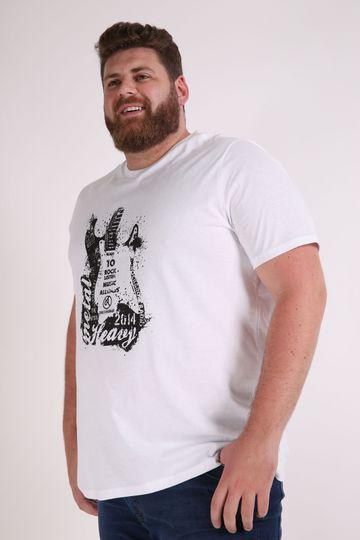Camiseta-Estampa-Guitarra-Plus-Size_0009_1