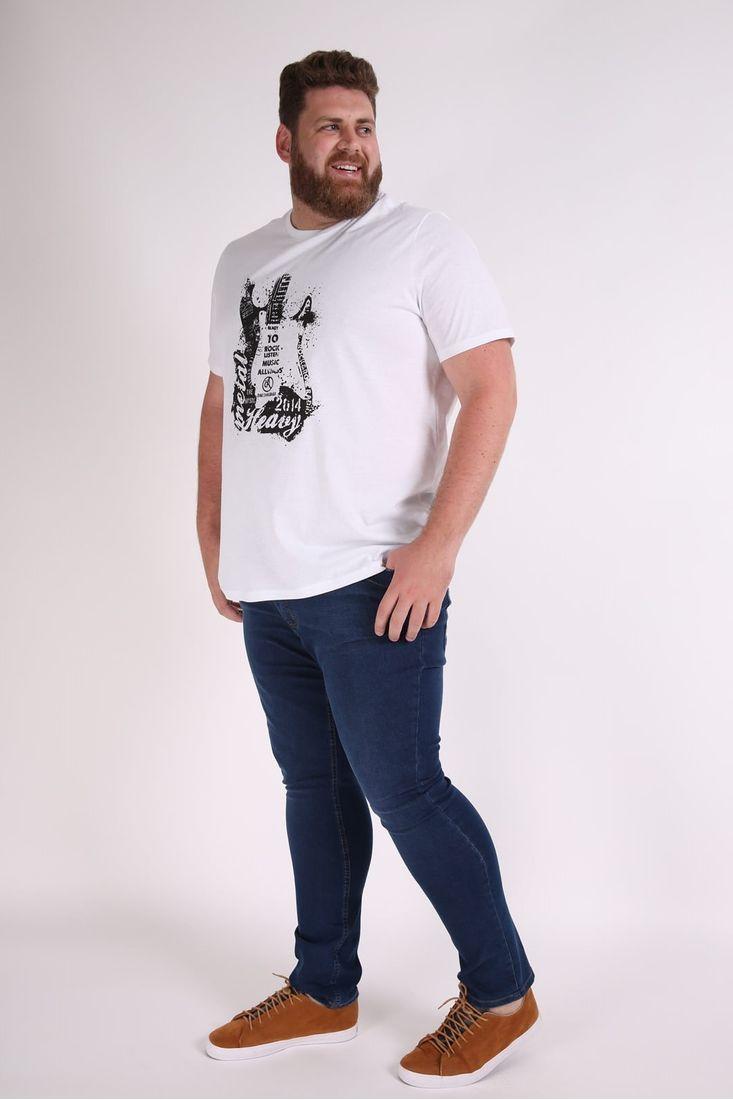 Camiseta-Estampa-Guitarra-Plus-Size_0009_2