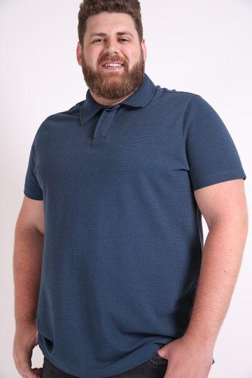 Camisa-polo-plus-size_0003_1