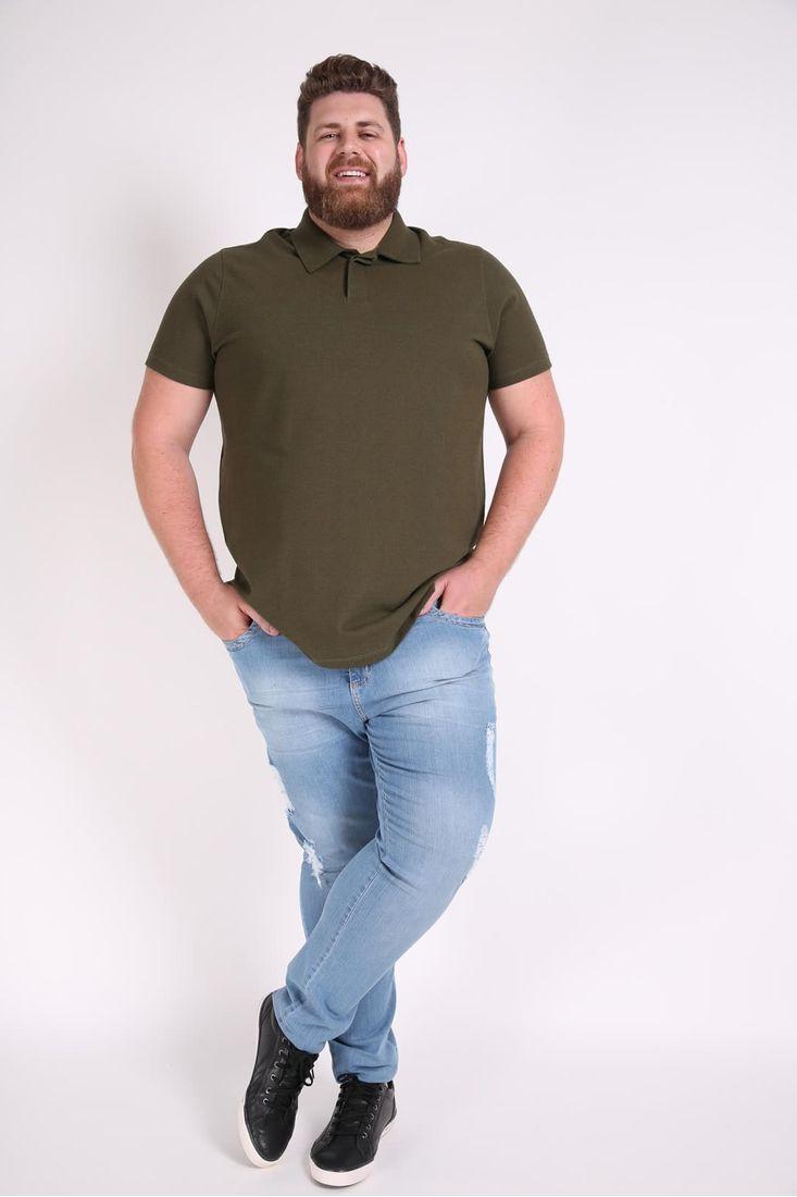 Camisa-polo-plus-size_0031_2