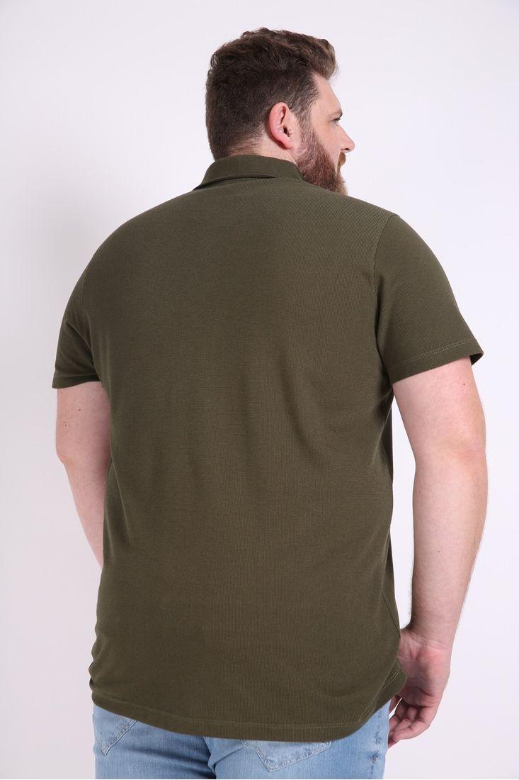 Camisa-polo-plus-size_0031_3