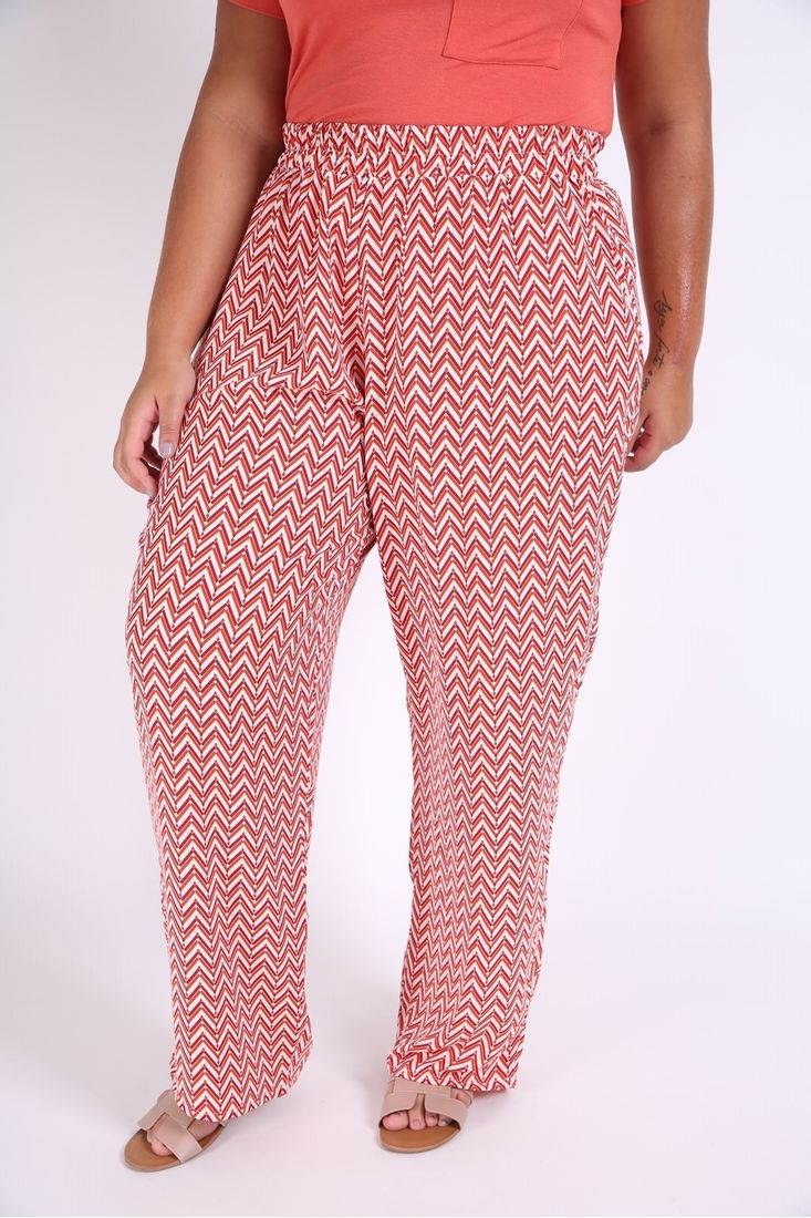 Calca-Pantalona-Missoni-Plus-Size_0035_1