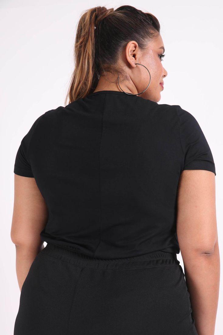 Blusa-decote-V-com-bordado-plus-size_0026_3