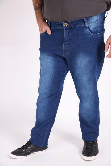 Calca--Jeans-Skinny-Blue-Masculina-Plus-Size_0102_1
