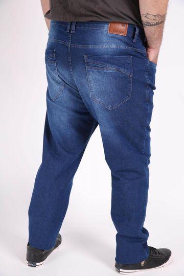 Calca--Jeans-Skinny-Blue-Masculina-Plus-Size_0102_3