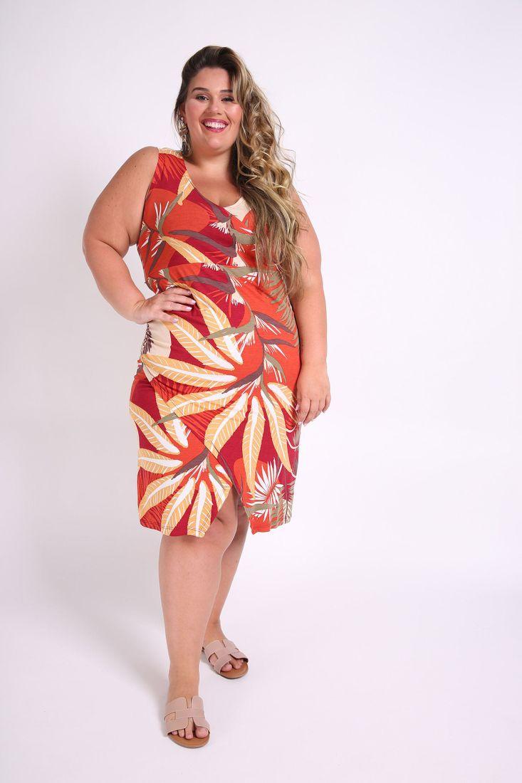 Vestido-folhagem-plus-size_0047_2