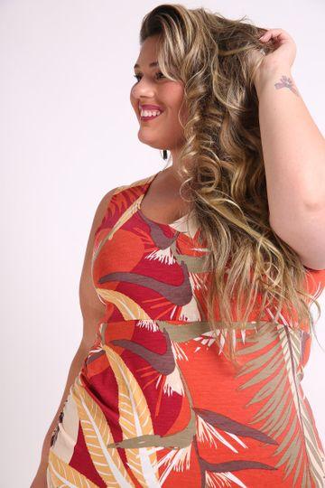 Vestido-folhagem-plus-size_0047_3