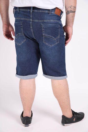 Bermuda-Jeans-Com-Rasgos-Masculina-Plus-Size_0102_3