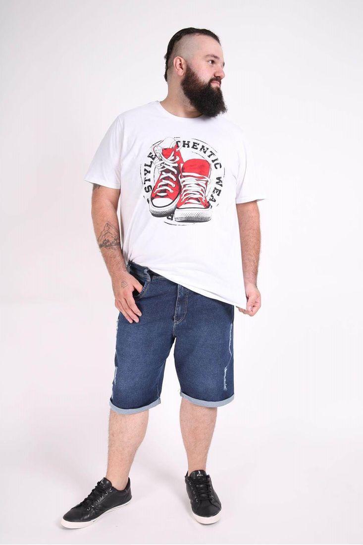 Bermuda-Jeans-Com-Rasgos-Masculina-Plus-Size_0102_2