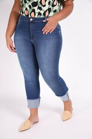 Calca-Skinny-Barra-Virada-Plus-Size_0102_1